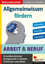 Heitmann, Friedhelm;Roleff-Scholz, Dorle; Band 3. Teilband 3