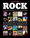 Rock - Tl.4