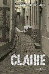 Claire; Volume 3