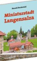 Miniaturstadt Langensalza