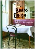 Bistro Belge