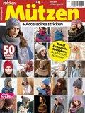 Simply Stricken Mützenspecial: Mützen + Accessoires stricken