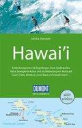 DuMont Reise-Handbuch Reiseführer Hawai'i