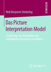 Das Picture Interpretation Model
