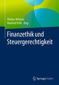 Finanzethik und Steuergerechtigkeit