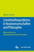 Schnittstellenprobleme in Neurowissenschaften und Philosophie