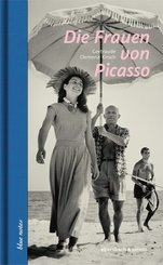 Die Frauen von Picasso