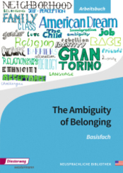 The Ambiguity of Belonging - Basisfach Arbeitsbuch