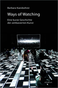 Ways of Watching