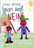 Leon sagt NEIN!