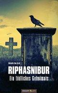 Riphasnibur