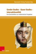 Gender Studies - Queer Studies - Intersektionalität