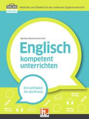 Englisch kompetent unterrichten
