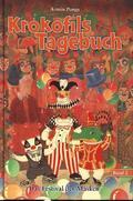 Krokofils Tagebuch - Das Festival der Masken