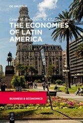 The Economies of Latin America