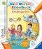 tiptoi®: tiptoi® Mein Wörter-Bilderbuch Kindergarten
