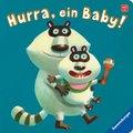 Hurra, ein Baby!