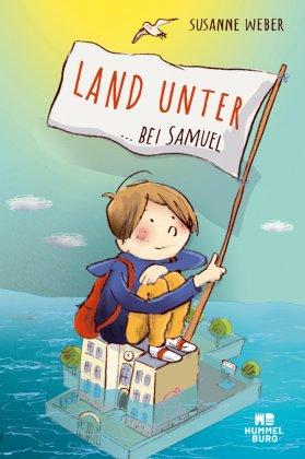 Land unter bei Samuel