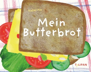 Mein Butterbrot