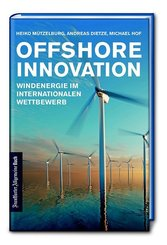 Offshore Innovation