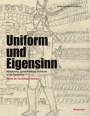 Uniform und Eigensinn