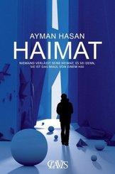 HAIMAT