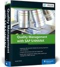 Quality Management with SAP S/4HANA