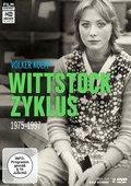 Volker Koepp - Der Wittstock Zyklus (Sonderausgabe), 2 DVD-Video