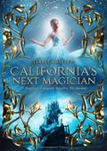 California's next Magician