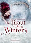 Die Braut des Winters