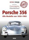 Praxisratgeber Klassikerkauf Porsche 356