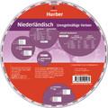 Wheel Niederländisch - Unregelmäßige Verben