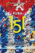 Kuba 151