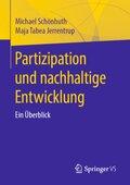 Partizipation und nachhaltige Entwicklung