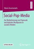 Social-Pop-Media