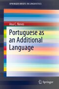 Portuguese as an Additional Language