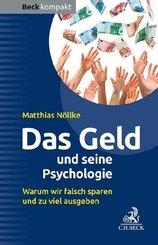 Das Geld und seine Psychologie