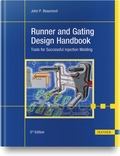 Runner and Gating Design Handbook