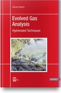 Evolved Gas Analysis, m. 1 Buch, m. 1 E-Book