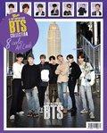 New Stars K-Pop Superstars, BTS Collection