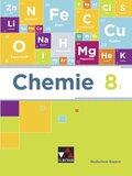 Chemie Realschule Bayern 8 I