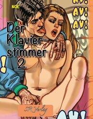 1. Allgemeiner Deutscher Comic-Preiskatalog 2020