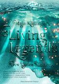 Living Legends - Des Todes Sünden