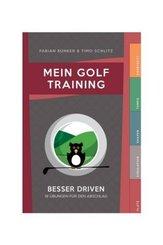 Mein Golf Training - Besser Driven