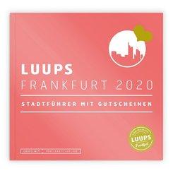 LUUPS Frankfurt 2020