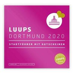 LUUPS Dortmund 2020