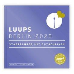 LUUPS Berlin 2020