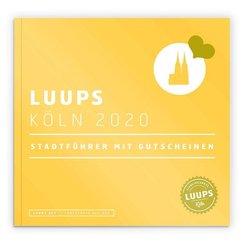 LUUPS Köln 2020