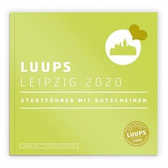 LUUPS Leipzig 2020