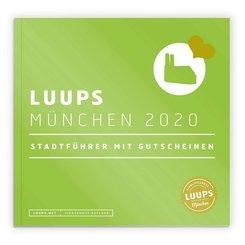 LUUPS München 2020